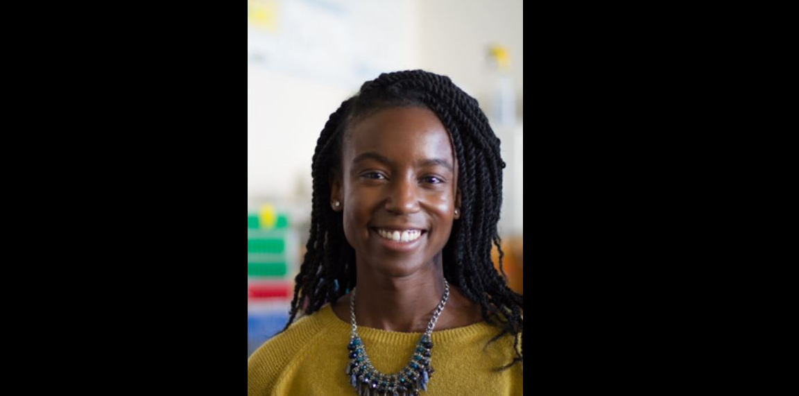 PhD student Marilyn Allen awarded lupus research fellowship